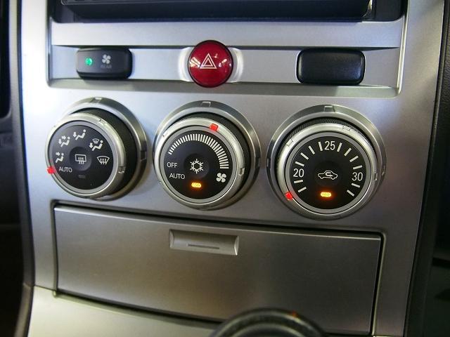 三菱 デリカD:5 GパワーPKG 4WD ツインモニター サンルーフ 地デジ