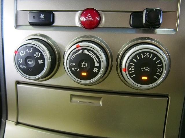 三菱 デリカD:5 GパワーPKG 4WD ボディリフト ツインモニター 地デジ