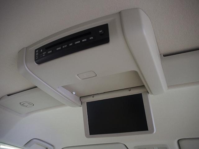 シャモニー 4WD 天吊モニター MKW16AW 両側電動(2枚目)