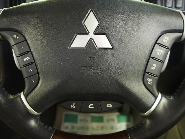 シャモニー 4WD 天吊モニター MKW16AW 両側電動(7枚目)