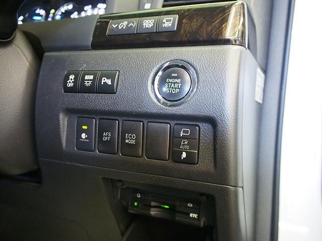 3.5Z G-ED 4WD 黒革 天吊モニター Pサウンド(6枚目)