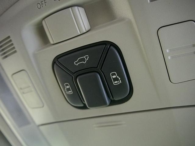 3.5Z G-ED 4WD 黒革 天吊モニター Pサウンド(11枚目)