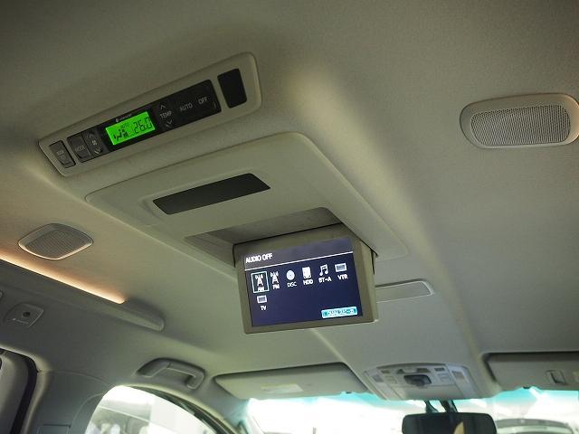 3.5Z G-ED 4WD 天吊モニター Pサウンド 地デジ(2枚目)