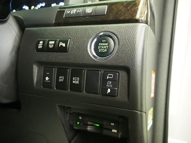 3.5Z G-ED 4WD 天吊モニター Pサウンド 地デジ(6枚目)
