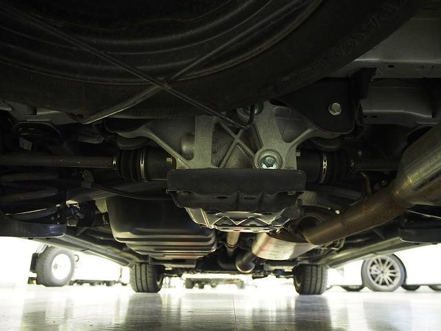 3.5Z G-ED 4WD 天吊モニター Pサウンド 地デジ(20枚目)