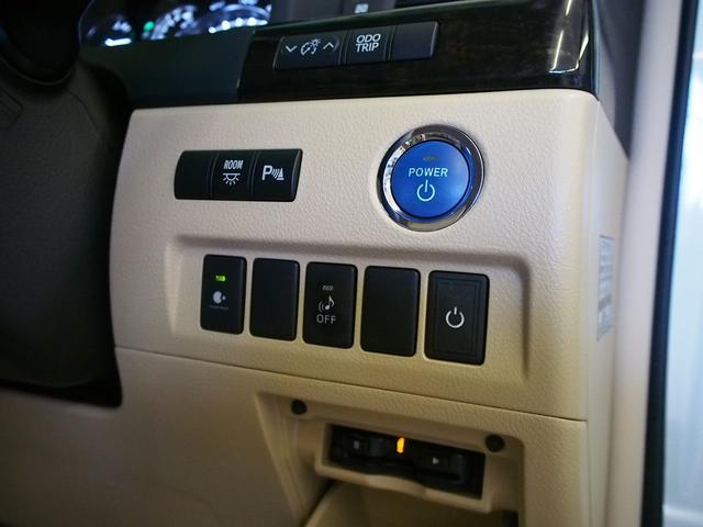 X アルパイン専用ツインモニター 両側電動 乗車定員7人(8枚目)