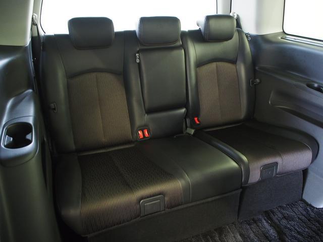 ☆シートにもダメージや劣化は少なく、良好なコンディションが保たれております♪