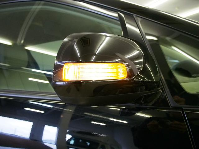 「トヨタ」「エスティマ」「ミニバン・ワンボックス」「新潟県」の中古車25