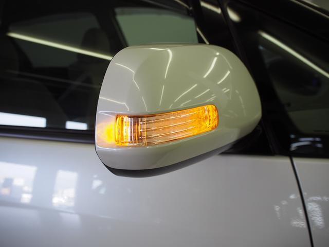 「トヨタ」「エスティマ」「ミニバン・ワンボックス」「新潟県」の中古車24