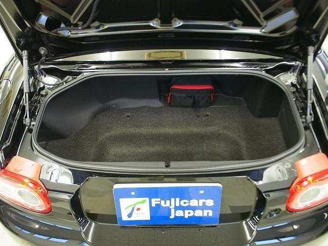 マツダ ロードスター RS RHT 本革 6MT HDDナビ ワンオーナー 地デジ