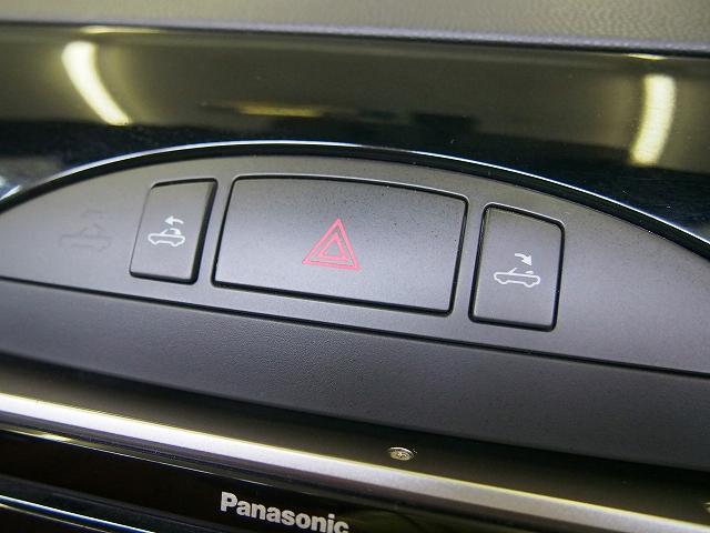 マツダ ロードスター RS RHT 電動オープン シートヒーター ビルシュタイン