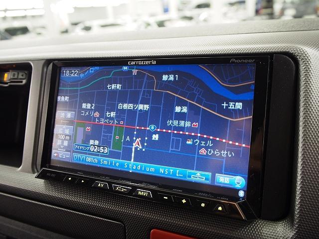 トヨタ ハイエースワゴン キャンピングカー バンコン FOCS DS FFヒーター