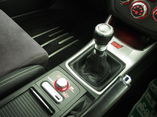 ☆走りの6速マニュアル!SI-DRIVE、DCCDで走りの違いを体感してください!☆