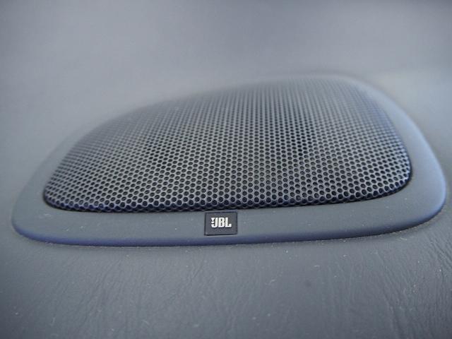 V300ベルテックスED サンルーフ 本革 後期型 クルコン(10枚目)