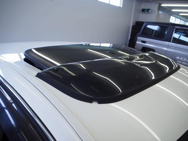 V300ベルテックスED サンルーフ 本革 後期型 クルコン(13枚目)