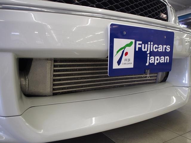 オーテックバージョン260RS 車高調 パワーFCフルコン(12枚目)