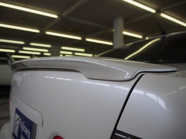 「トヨタ」「アルテッツァ」「セダン」「新潟県」の中古車12
