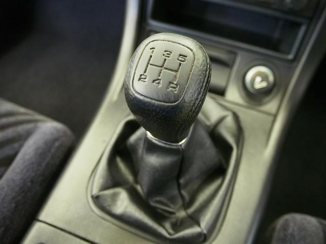 「ホンダ」「プレリュード」「クーペ」「新潟県」の中古車7