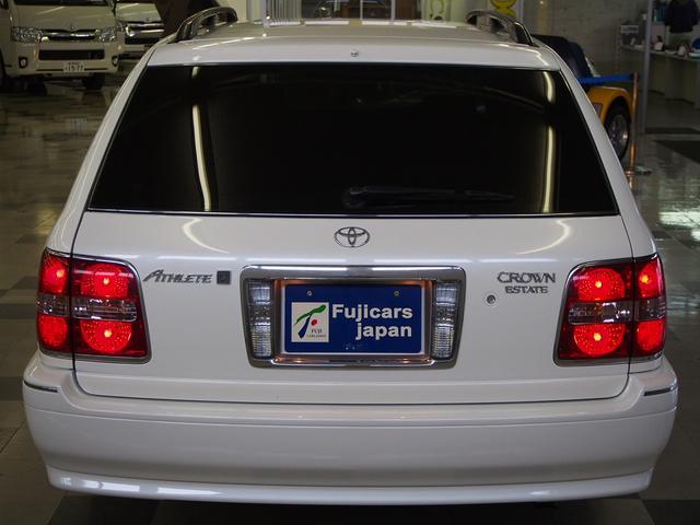 夢のあるインポートカーを多数展示!メルセデスベンツ・アウディ・フォルクスワーゲンVW・MINI・BMW・ポルシェ・ジャガー・ランドローバー・ボルボなど