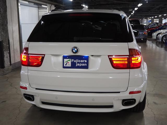 xDrive50i MスポーツPKG サンルーフ 本州仕入(6枚目)