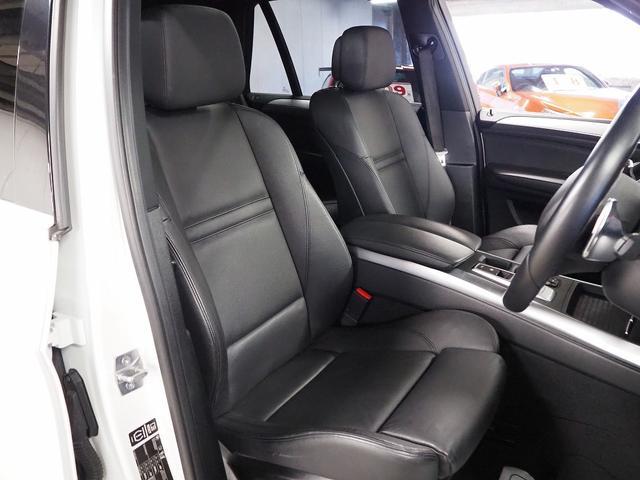 xDrive50i MスポーツPKG サンルーフ 本州仕入(9枚目)
