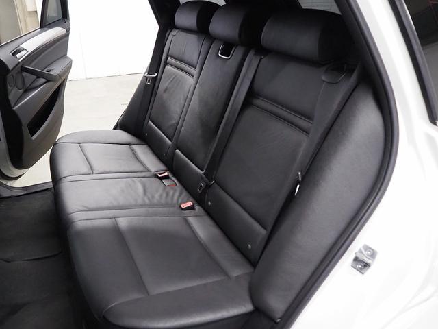 xDrive50i MスポーツPKG サンルーフ 本州仕入(11枚目)