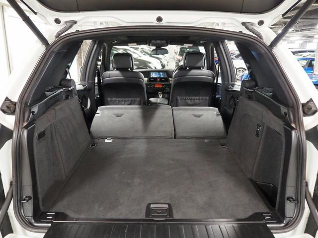 xDrive50i MスポーツPKG サンルーフ 本州仕入(12枚目)