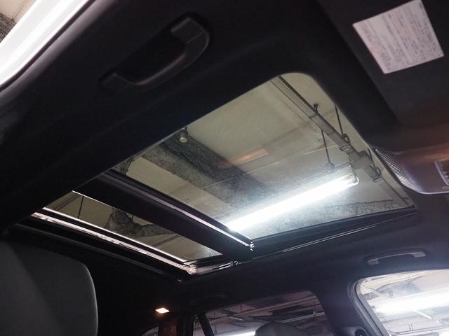 xDrive50i MスポーツPKG サンルーフ 本州仕入(13枚目)