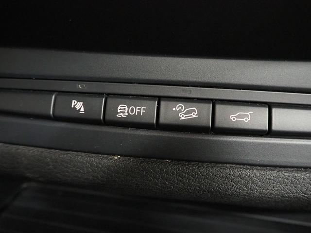 xDrive50i MスポーツPKG サンルーフ 本州仕入(18枚目)