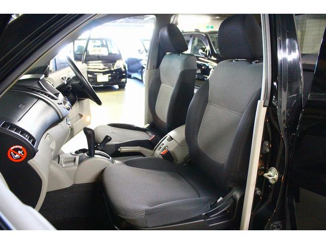 三菱 トライトン ベースグレード ベッドライナー ルーフキャリア 切替4WD