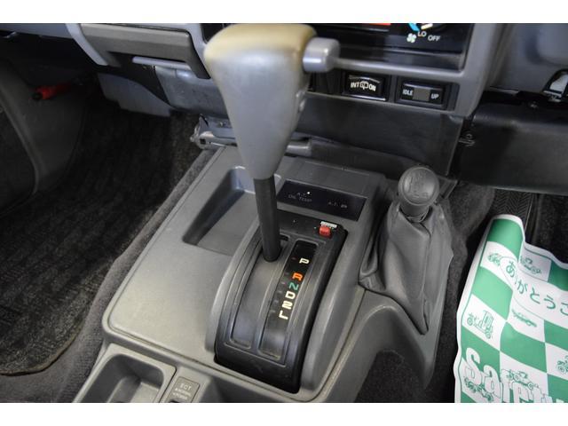 トヨタ ランドクルーザープラド SXワイド ショート HDDナビ グリルガード リアラダー