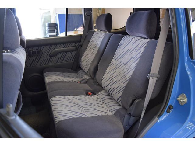 トヨタ ランドクルーザープラド TX クラシックコンプリート仕様 丸目 ナロー グッドリッチ