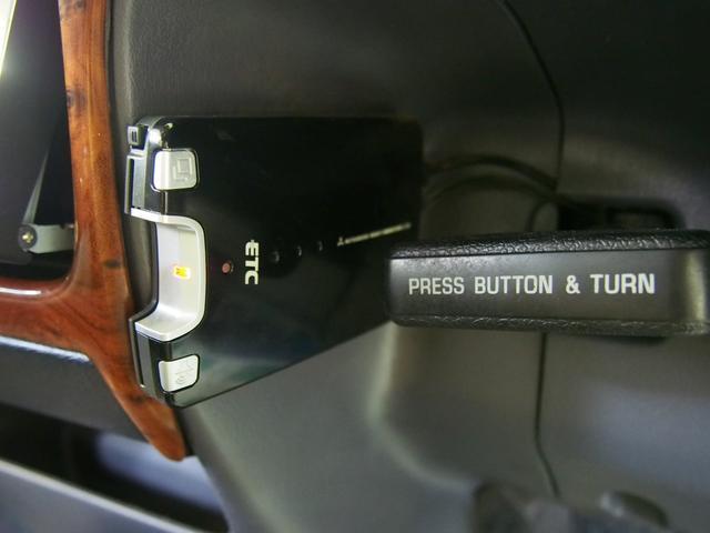 ダブルキャブ 4WD SDナビ サンルーフ ハードカバー(15枚目)