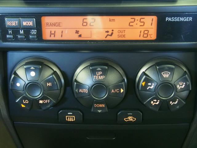 トヨタ ハイラックスサーフ 2.7SSR-X LTD 4WD リフトアップ ワンオーナー
