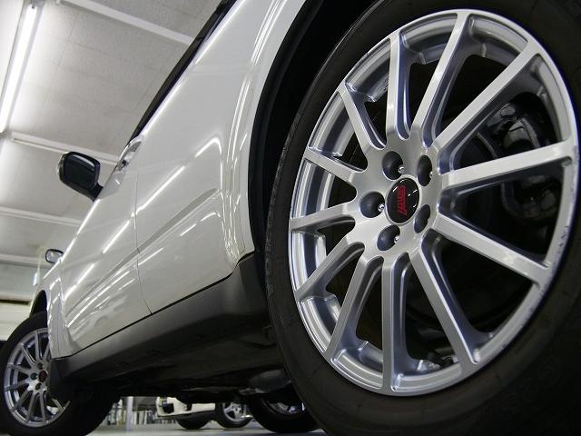 tS 外HDDナビ ワンオーナー シートヒーター 限定車(7枚目)
