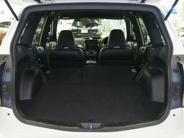 tS 外HDDナビ ワンオーナー シートヒーター 限定車(12枚目)
