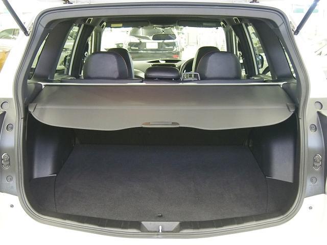 tS 外HDDナビ ワンオーナー シートヒーター 限定車(13枚目)