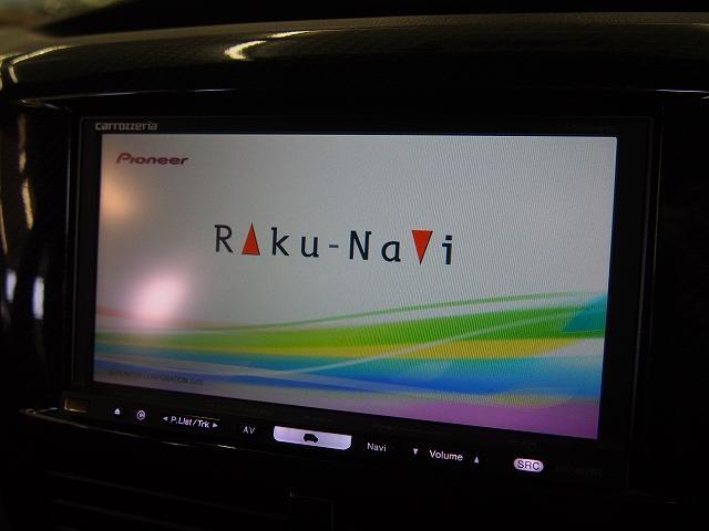 tS 外HDDナビ ワンオーナー シートヒーター 限定車(14枚目)