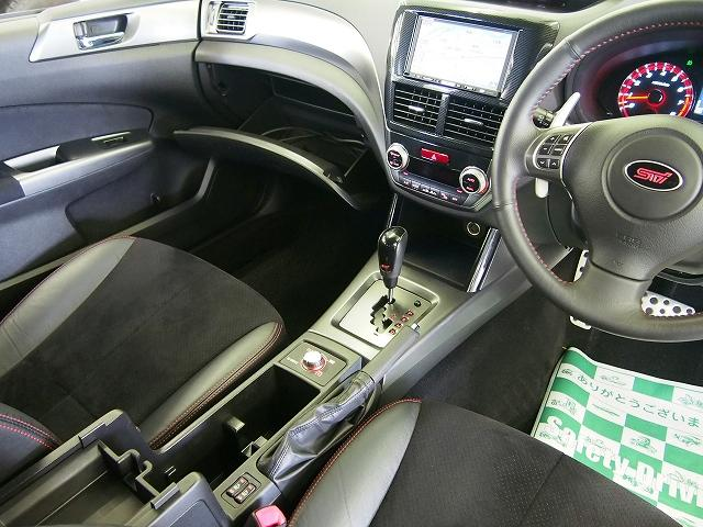 tS 外HDDナビ ワンオーナー シートヒーター 限定車(19枚目)