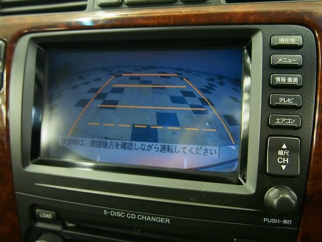エクスクルーシブ 4WD 黒革 サンルーフ クルコン ETC(13枚目)
