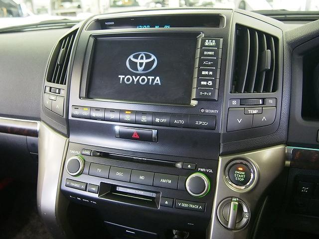 AX Gセレクション4WD メーカーHDD レーダークルーズ(13枚目)