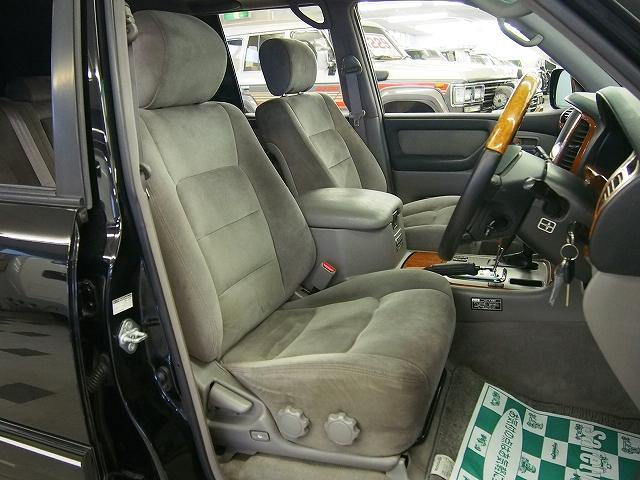 VX-LTD ツーリングED 4WD ディーゼルT 20AW(10枚目)