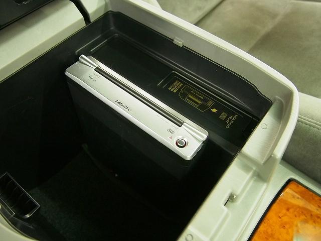 VX-LTD ツーリングED 4WD ディーゼルT 20AW(17枚目)