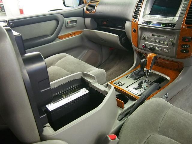 VX-LTD ツーリングED 4WD ディーゼルT 20AW(19枚目)