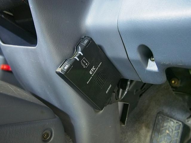 ダブルキャブ 4WD 社外メモリーナビ サンルーフ Bカメラ(15枚目)
