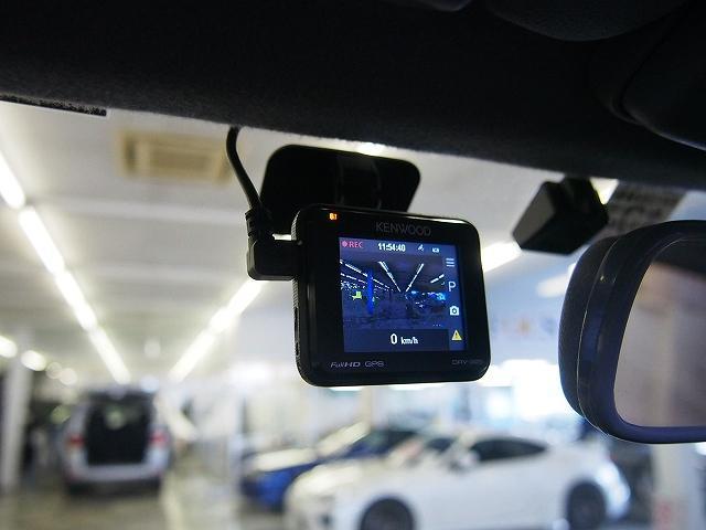ダブルキャブ 4WD 社外メモリーナビ サンルーフ Bカメラ(16枚目)