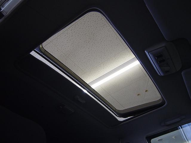 ZX 4WD 社外SDナビ デフロック 電動ウィンチ 地デジ(8枚目)