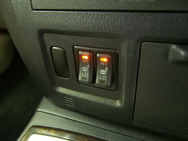 スーパーエクシード 本革 サンルーフ ロックフォード HDD(9枚目)