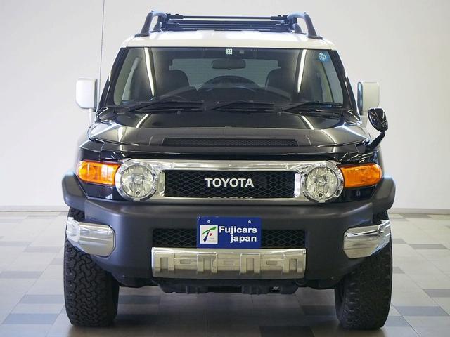 HDDナビ USルーフラック A-TRAC 切替4WD(14枚目)