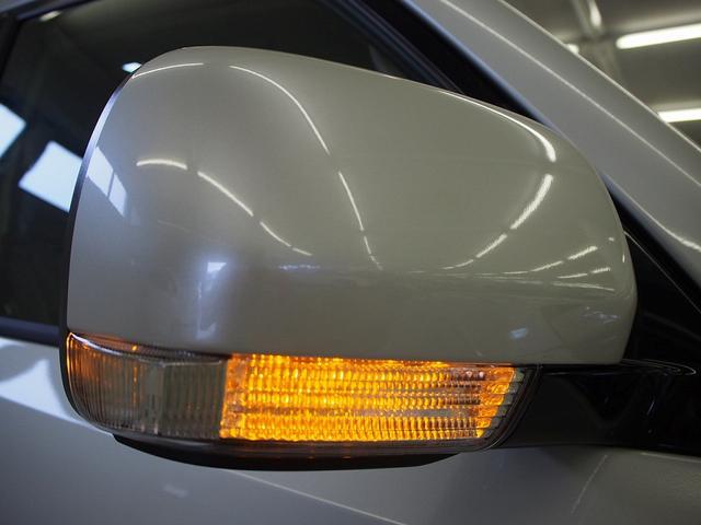 「三菱」「パジェロ」「SUV・クロカン」「新潟県」の中古車12